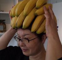 banana3.jpg