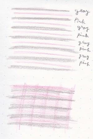 pink gray.jpg