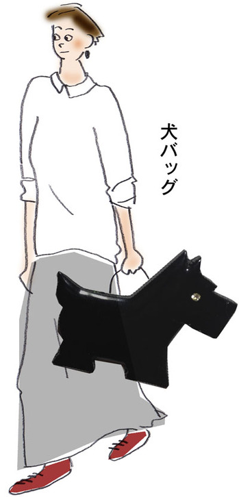 犬バッグ.jpg