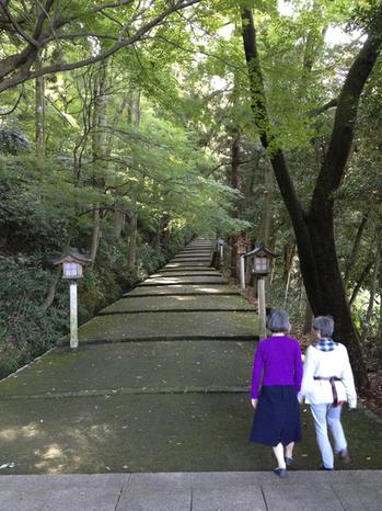 ヒメ神社.jpg