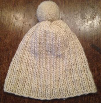 白帽子.jpg