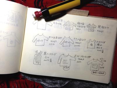 002Tシャツ.jpg