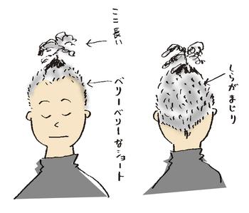 2015,02,17.jpg