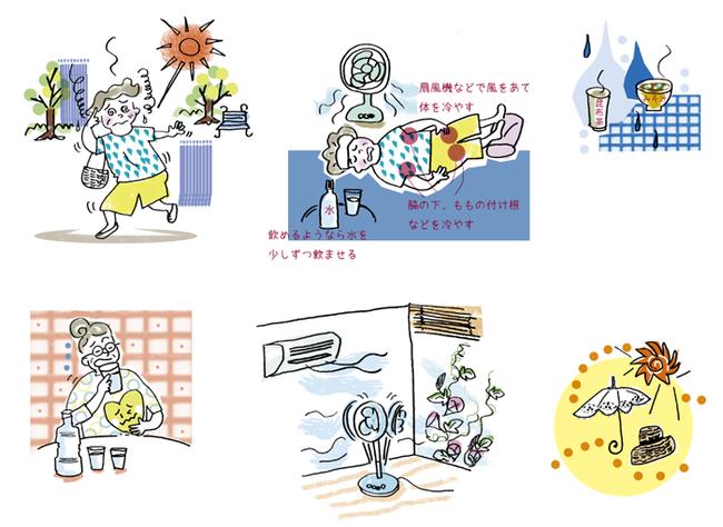 スクリーンショット(2015-07-14 15.18.34).png