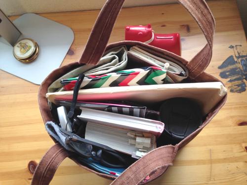 bag02.jpg