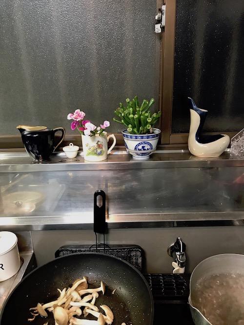 台所.jpg