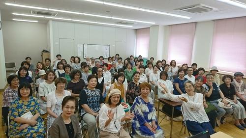0101高蔵寺.JPG