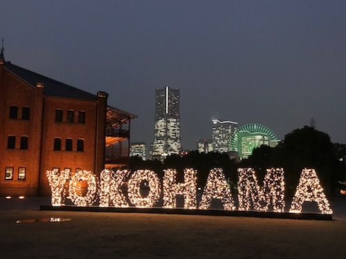 横浜02.jpg