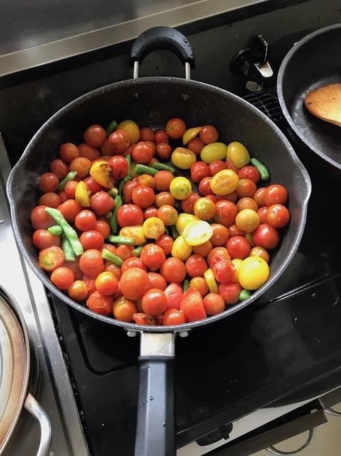 プチトマト.JPG