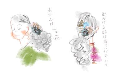 http://hohoho.pupu.jp/daily/images/1%E3%81%8B%E3%81%8A%E3%81%AC%E3%82%8A.jpg
