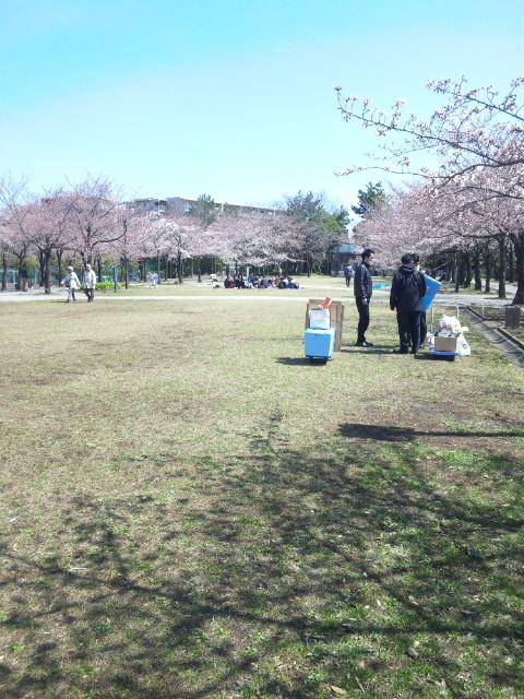 http://hohoho.pupu.jp/daily/images/120407_102704.jpg