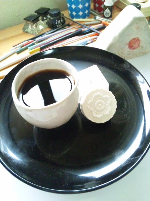 http://hohoho.pupu.jp/daily/images/120411_120824.jpg