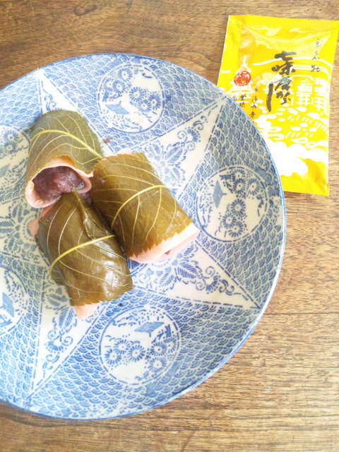 http://hohoho.pupu.jp/daily/images/120413_121137.jpg