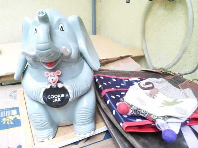 http://hohoho.pupu.jp/daily/images/120421_115512.jpg