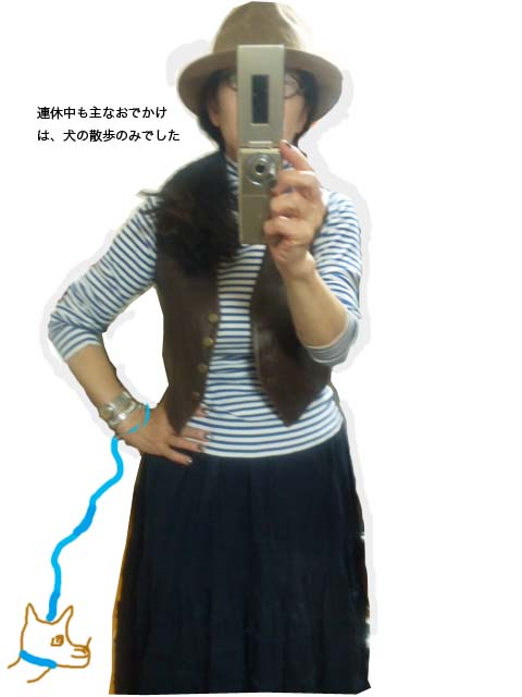 http://hohoho.pupu.jp/daily/images/120505_224543.jpg