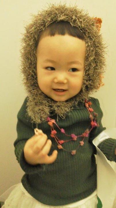http://hohoho.pupu.jp/daily/images/IMG_2463.jpg