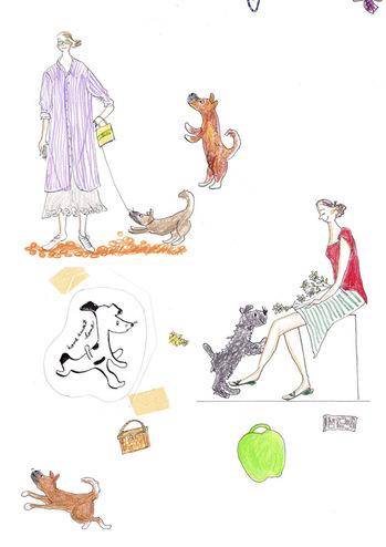犬編集.jpg