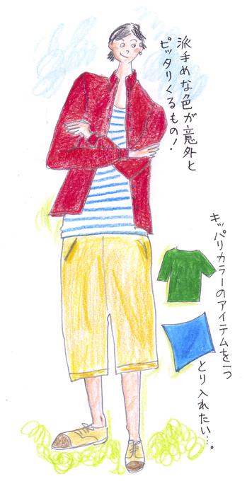 赤シャツイラスト.jpg