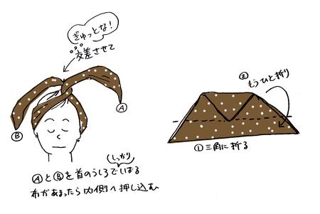 2015,05,15.jpg