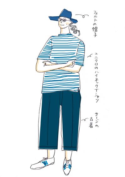2016,04,10-2.jpg